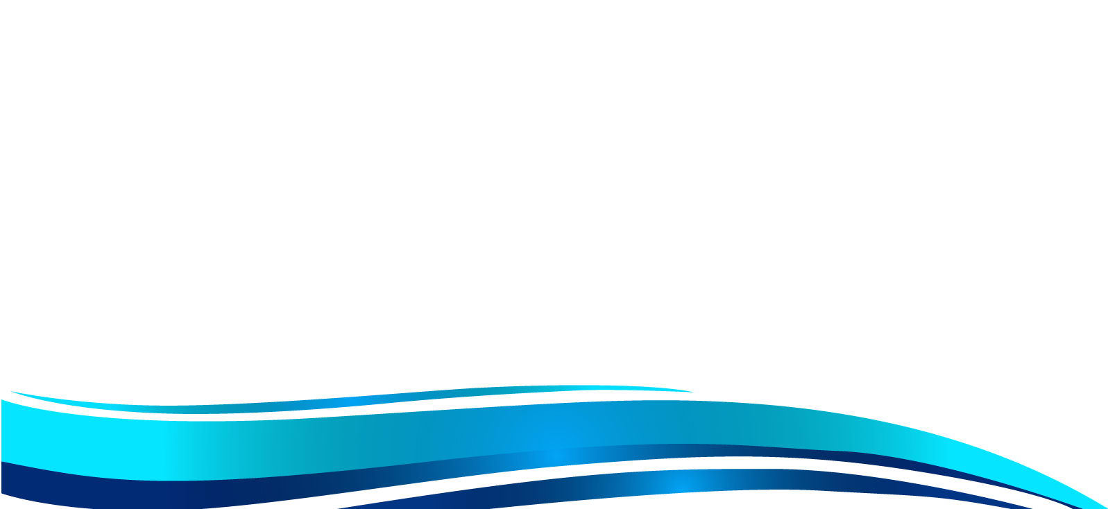 Church Logo for Calvary Chapel Bristol